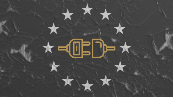 Internet Creators on the Ropes - Article 13 Explained