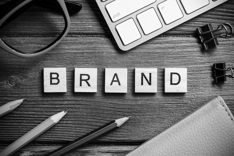 Brand Strategy and Discovery: Achieve your Goals in 2018