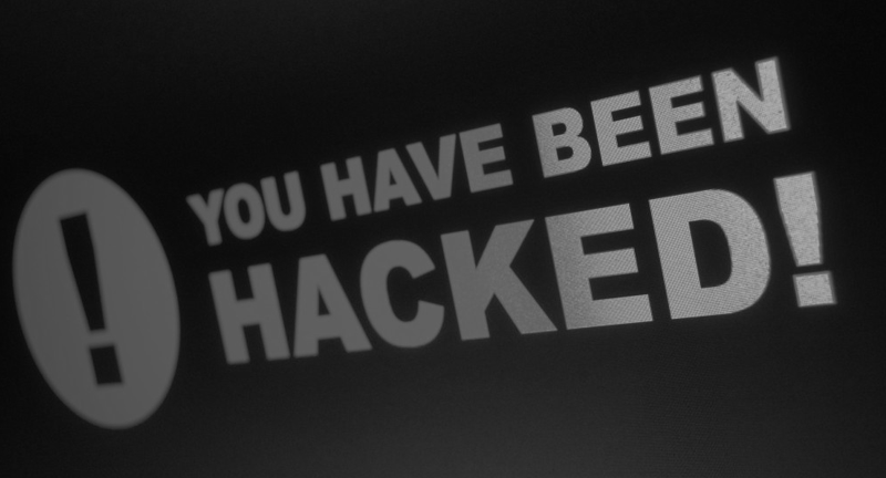 How Do Websites Get Hacked?